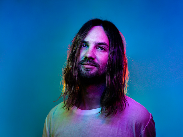 Tame Impala – The Slow Rush – Review