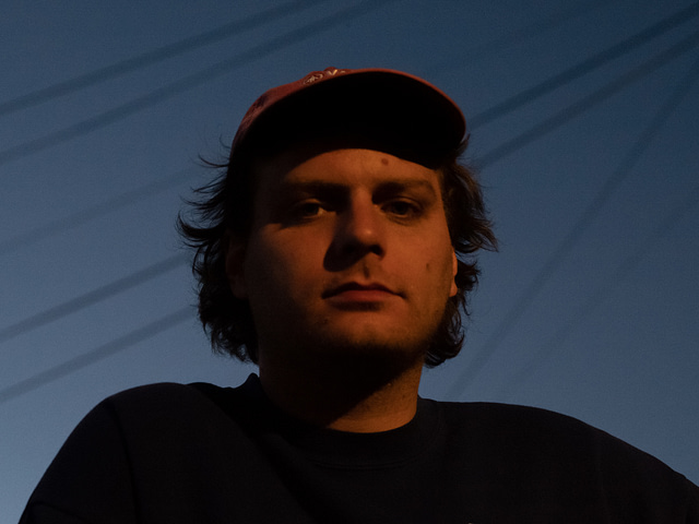 Mac Demarco – Here Comes the Cowboy – Review